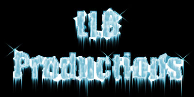 LLB Productions - Ice style